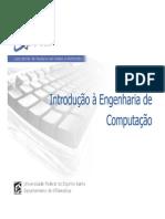 Aula4-CPU.pdf