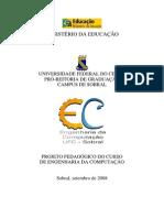 PPC_Engcomp.pdf