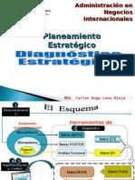 Gerencia Estratégica 2.ppt