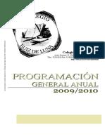 PGA 09-10 (PLANTILLA)