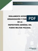 reglamento de inspectoria general militar y policial.pdf