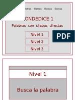 dondedice_1