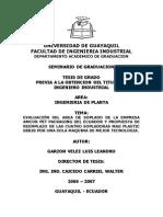3438..GARZON VELEZ LUIS LEANDRO.pdf