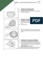 transmision servicio toyota corolla.pdf