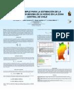 21. Poster_Morales_Casanova_Castellaro_Mattar.pdf
