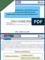2 Fernandez c