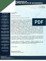 NFJPIA1415 Mockboards Authorization Letter