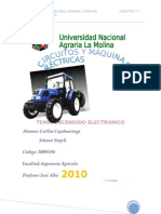 ENCENDIDO ELECTRONICO.docx