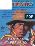 TAQUIMARKA_01[ed.-2003].pdf.pdf