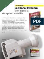 globalinvacom
