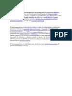 Electromagnetismo FISICA BASICA