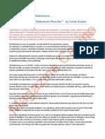 27 Juzgando El Dobermann- RPv