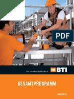 bti-gesamtkatalog_5