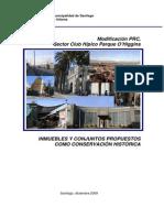 Catalogo de Fichas Propuestas Diciembre 2009