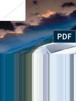2_Mecanica Automotriz - Carroceria y pintura.pdf