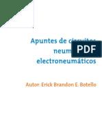 Apuntes de Circuitos Neumáticos y Electroneumáticos