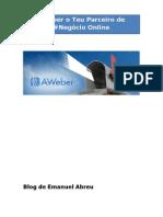 Aweber o Teu Parceiro de Negócio Online