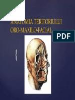 ANATOMIA TERITORIULUI ORO-MAXILO-FACIAL-primul slide..pptx