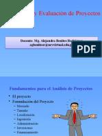 Formu Elab Proye