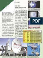 Dxer Report