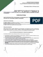 Recria Pecuaria 2014-1 (1)