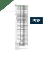 Co_TarifasAplicadasInternet_adsl (1).pdf