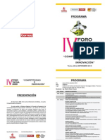 FORO COMPETITIVIDAD E INNOVACION.pdf