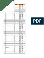 Data_Parameter Huawei 2G&3G 16012015.xlsx