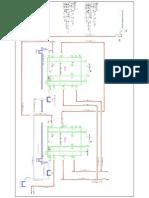 diagrama de flujo de procesos