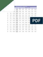 Tabla de Pesos y Medidas Lamina Negra (2)