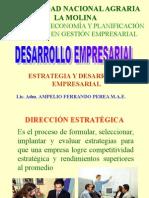 F.estrategia y Desarrollo Empresarial(1)