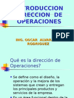 Introduccion_Definicion_DO