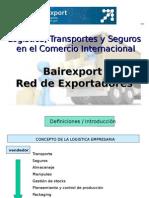 3 Logistica Transporte Seguros