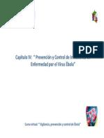 CAP_IV_TEMA_III_LAVADO_DE_MANOS.pdf