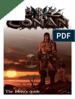 Reglas Conan Español(Verdaderodios)V0.1