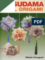 Kusudama Ball Origami.pdf