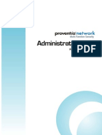 proventia_administratorguide