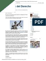 Marzo - Tribunales Federales.pdf
