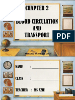 c2-Blood Circulation and Transportation-stu (1)