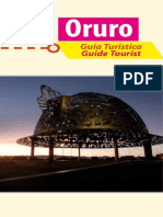 ORURO - Guia_turismo