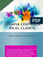 PSICOTERAPIA CENTRADA EN LA PERSONA 1.pptx