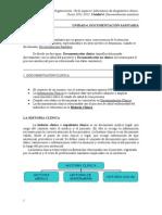 04. Documentación sanitaria.doc.pdf