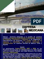 evaluacion tunel sumergido.pdf