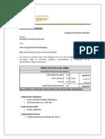 Carta 029 2014 Goolsac