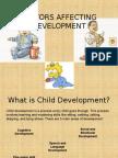 development.ppt