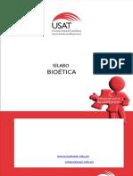 Bioética.docx