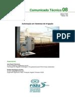 automação de sist. de irrigação.pdf