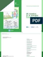 Energia - El Hombre y La Energía Turbomaquinas