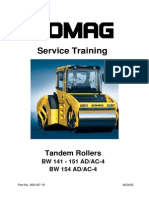 bw141_151_154_ac_ad-4_service_training (1) (1)