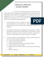 Reglamento de higiene y seguridad (1).pdf